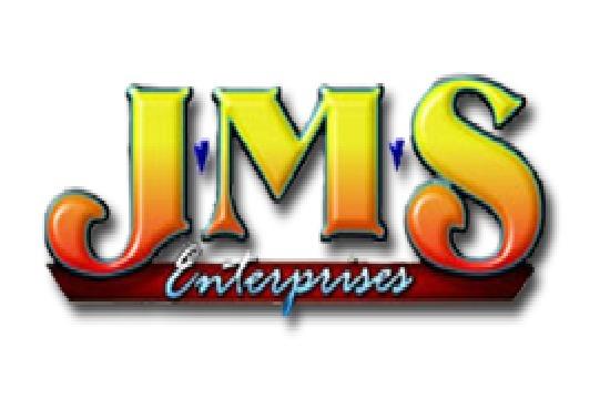 JMS Enterprises (@jmscarpetcare) Cover Image