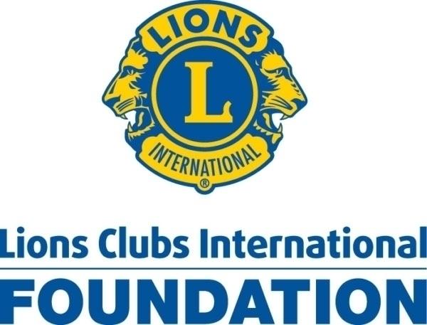 LION CLUB FOUNDATION  (@lion_club_foundation_page) Cover Image
