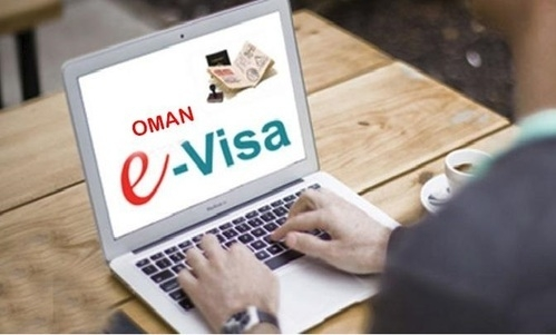 Apply for Oman visa (@omanvisasonline) Cover Image