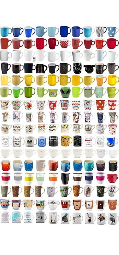 Large Mugs (@largemugs) Cover Image