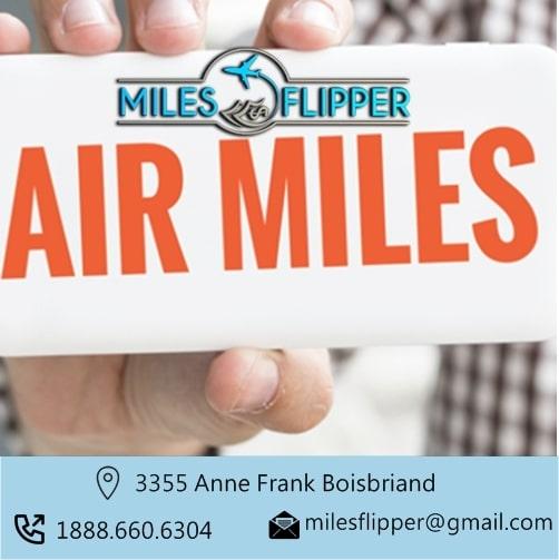 MilesFlipper (@milesflipper) Cover Image