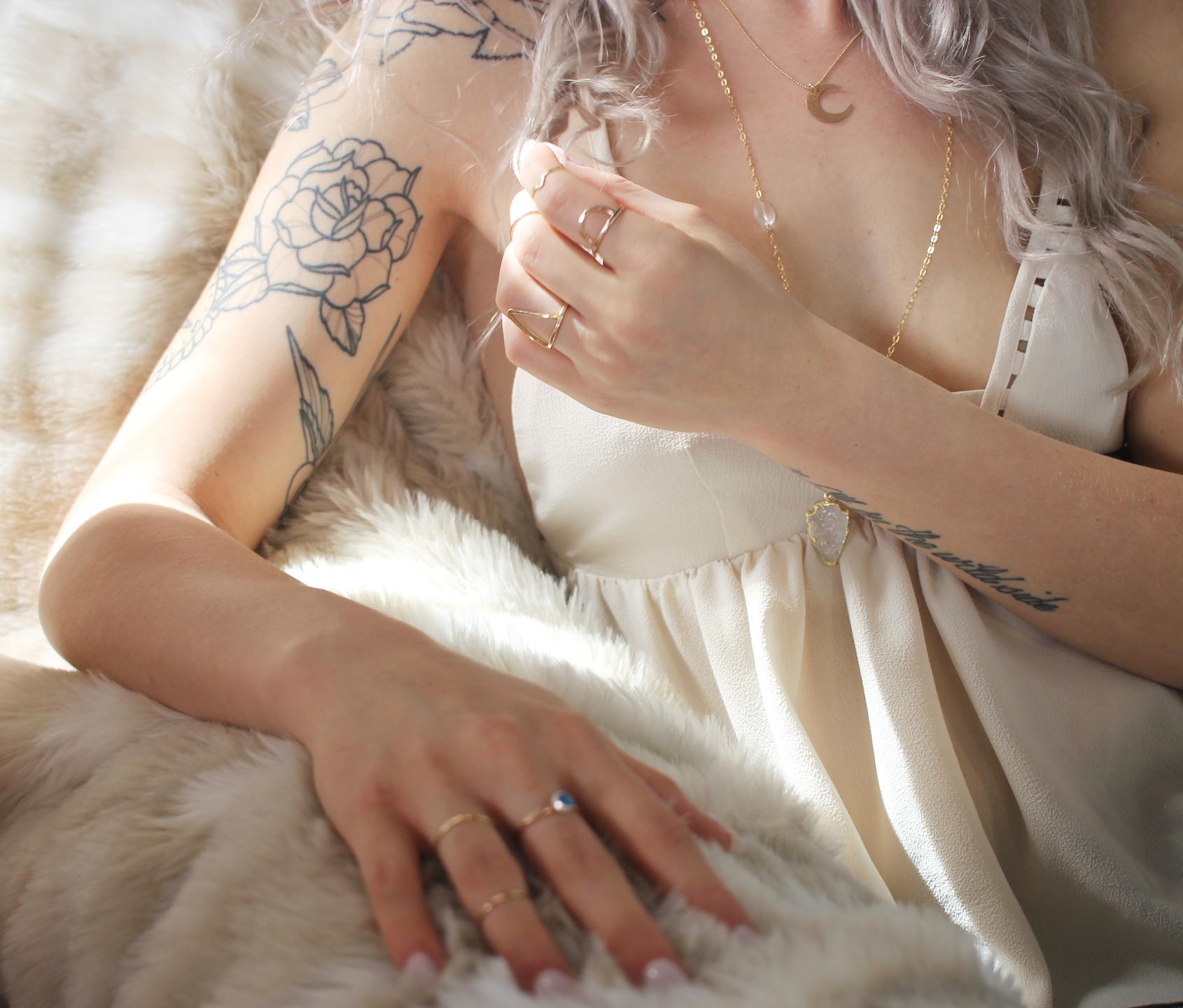 Nashelle Designs (@nashelledesigns) Cover Image