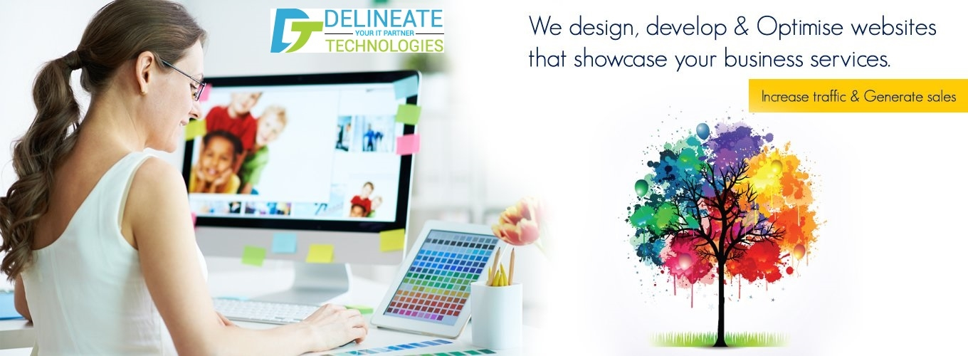 Delineate SEO (@delineateseo) Cover Image