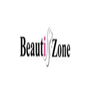 (@beautizone) Cover Image