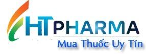 Mua Thuốc Uy Tín (@muathuocuytin) Cover Image