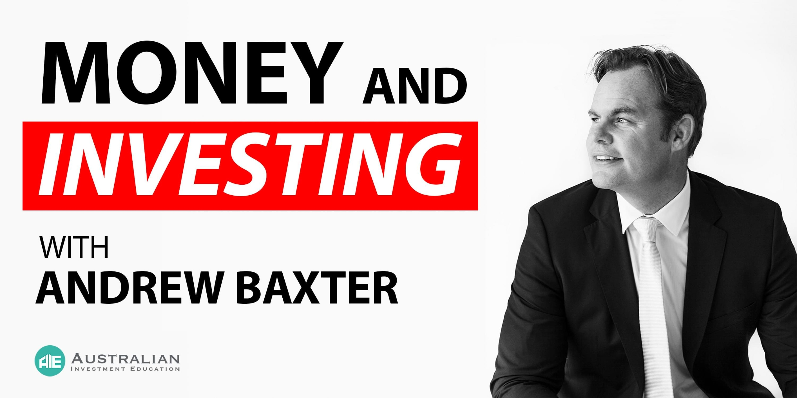 (@andrew_baxter) Cover Image