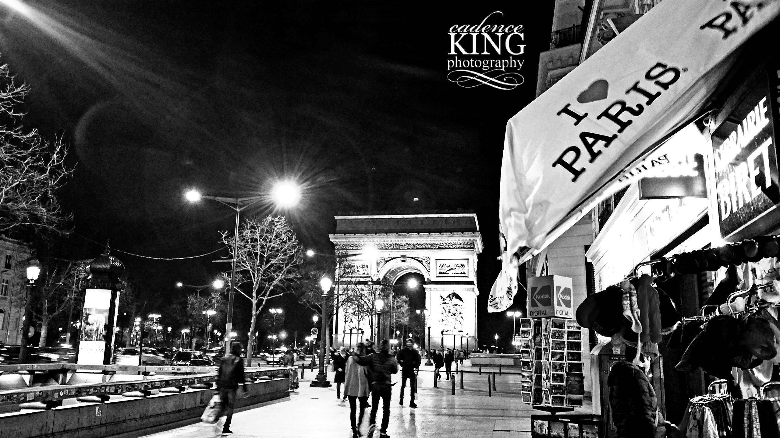 Cadence King (@aggiediva) Cover Image