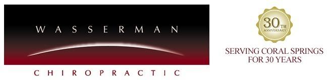 Wasserman Chiropractic (@wasserchiropract) Cover Image