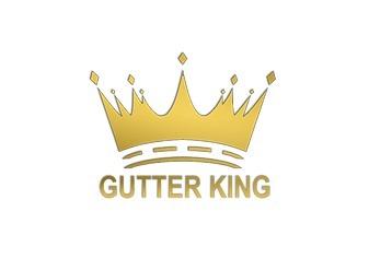 Gutter King (@gutterkingdallas) Cover Image