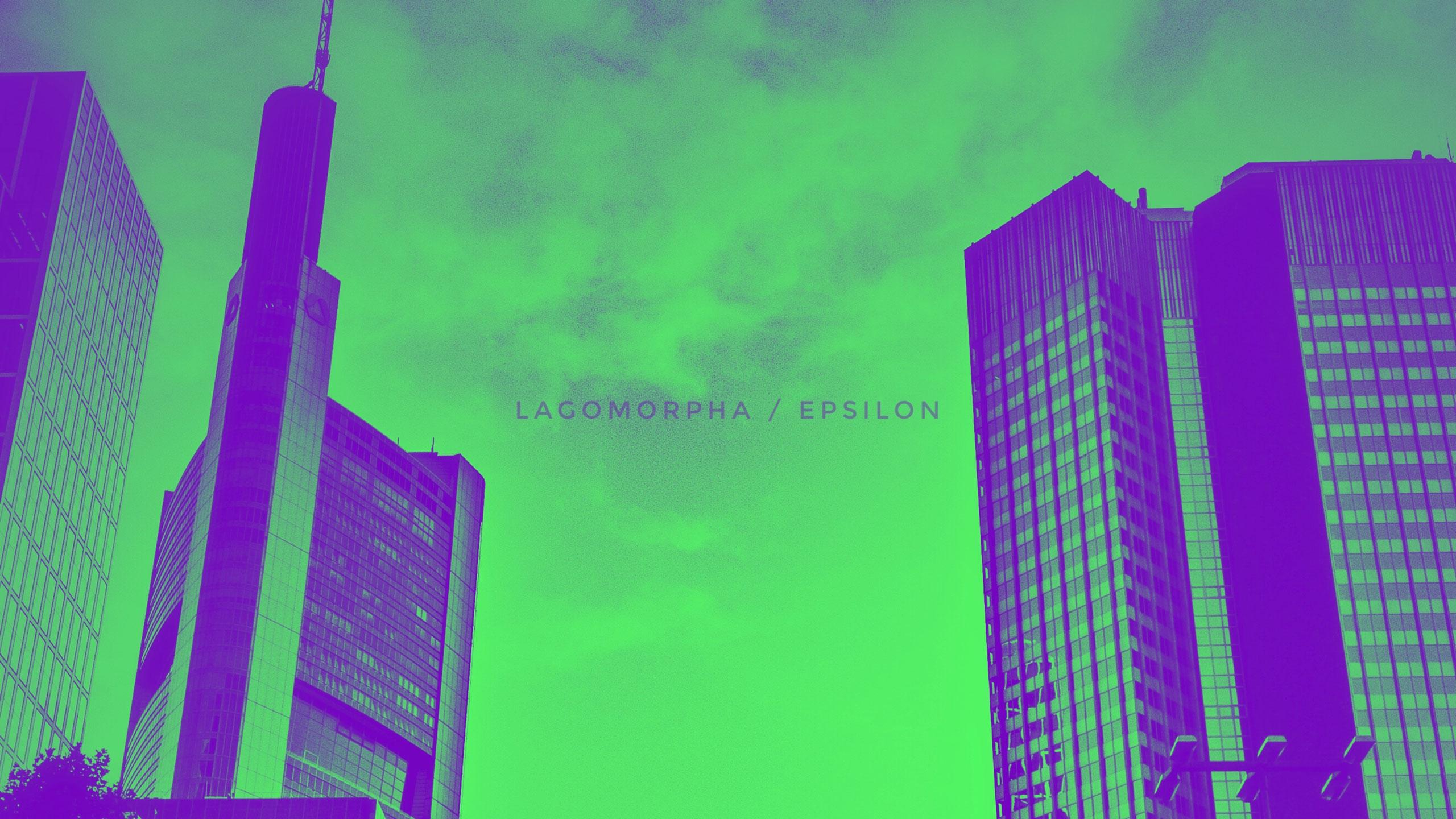 Lagomorpha (@lagomorpha) Cover Image
