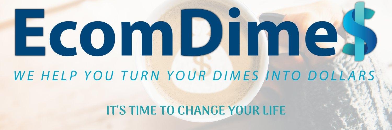 Ecomimes (@ecomdimes) Cover Image