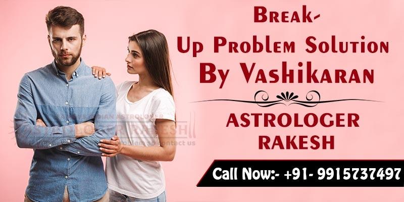 (@rakesh21) Cover Image