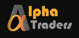 Alpha Traders (@alphatraders02) Cover Image
