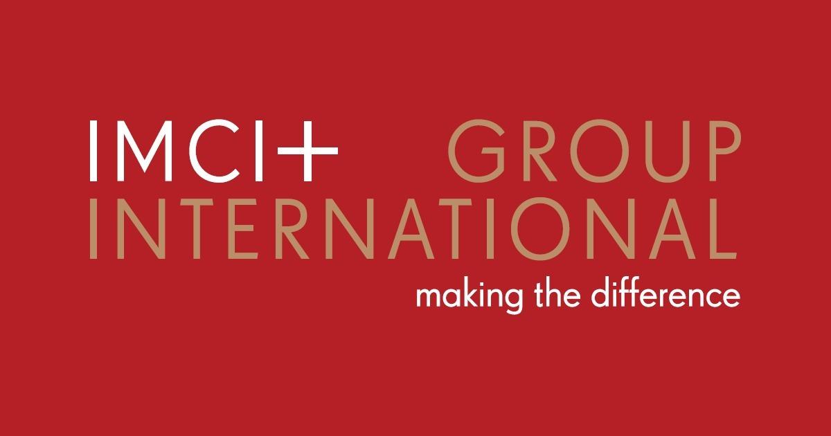 IMCI GROUP INTERNATIONAL LTD (@imci-group) Cover Image
