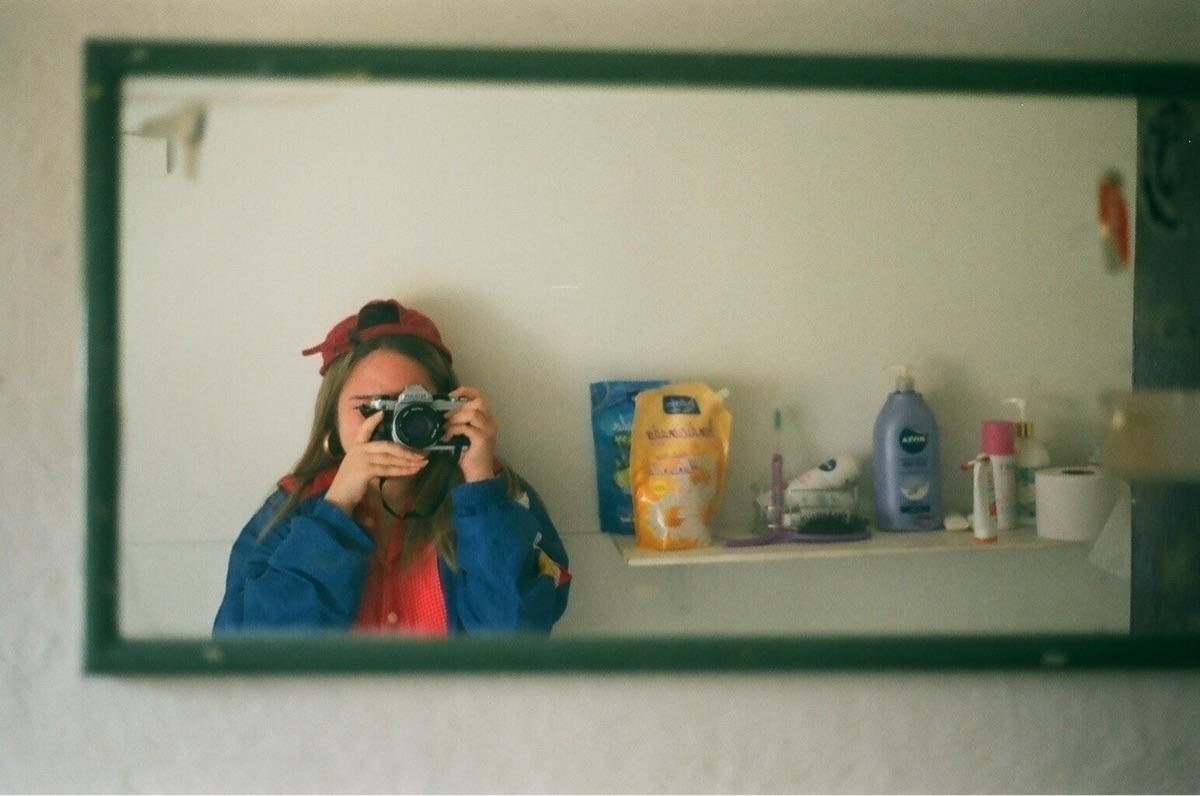 Aylen (@aylen) Cover Image