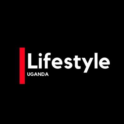 Lifestyle Uganda (@lifestyleug) Cover Image