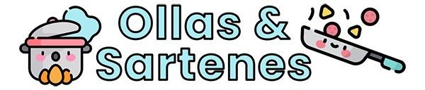 Ollas y sartenes (@sartenero) Cover Image