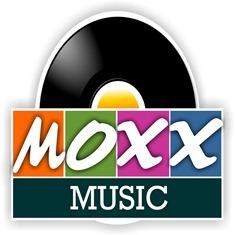 Moxx Music (@moxxmusic) Cover Image