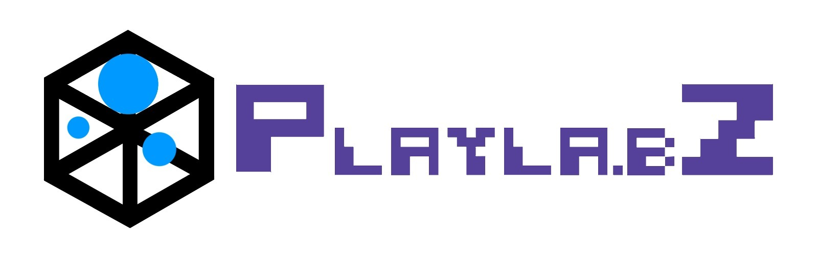 PlayLabZ (@playlabz) Cover Image