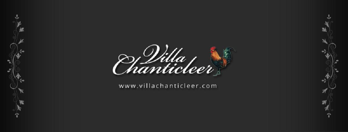 Villa Chanticleer (@villachanticlee) Cover Image