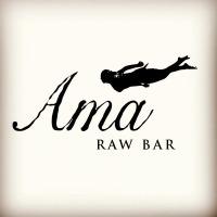Ama Raw Bar (@amarawbar1) Cover Image