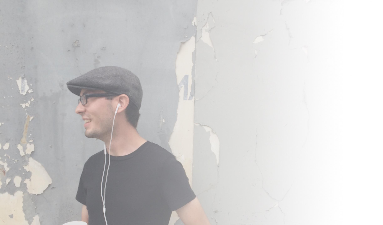 Duncan K. Bohannon (@duncankbmusic) Cover Image