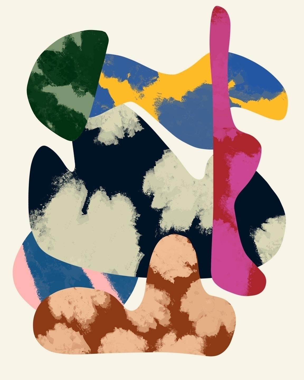 Marin Vaan Zaal (@vaanzaal) Cover Image