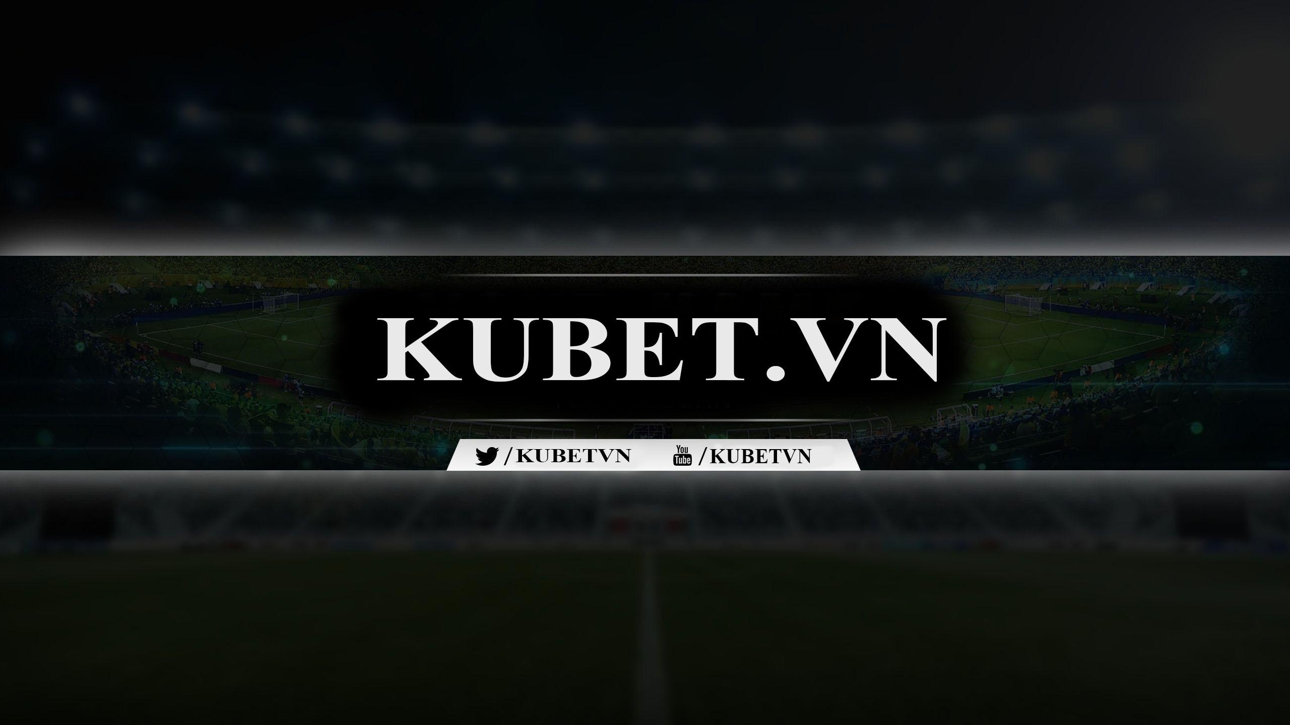 Kucasino Kubet (@kucasinokubet) Cover Image