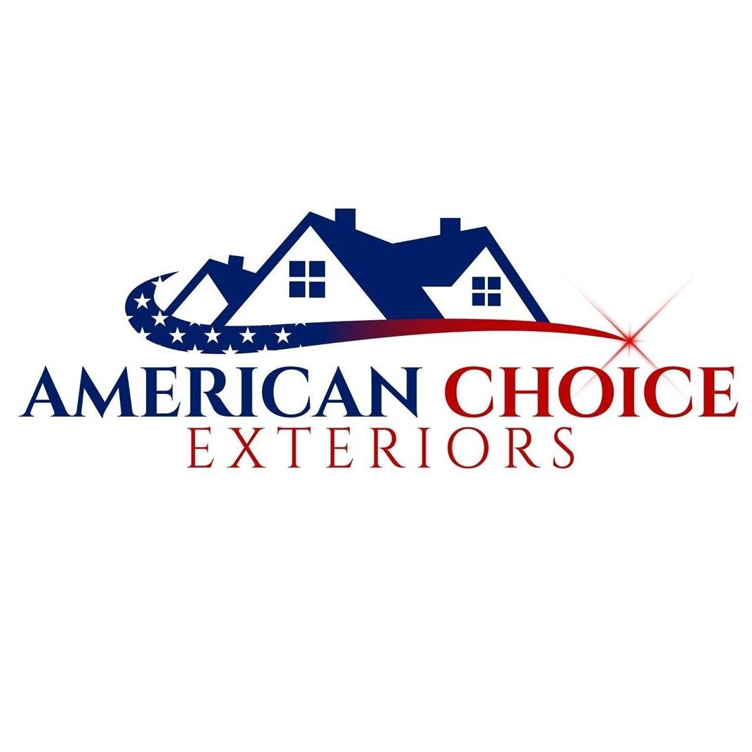 American Choice E (@housedesigntips9381) Cover Image