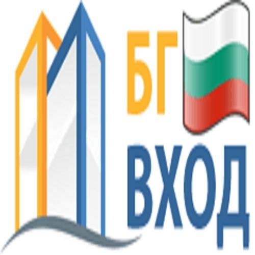 Bulgarian Vhod (@bgvhod) Cover Image