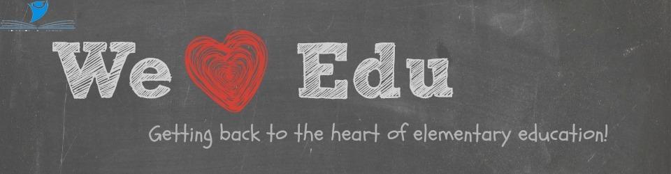 Trang Education (@trangedu) Cover Image