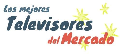 MiTelevisor (@mitelevisor4k) Cover Image