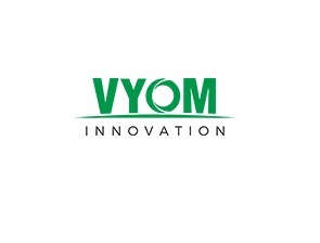 Vyom Innovation (@vyominnovation) Cover Image