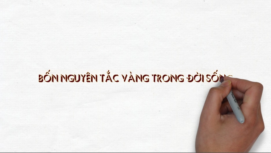 nvthong99 (@thongnguyen99) Cover Image