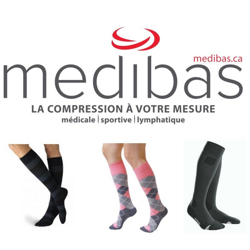 M (@medibas) Cover Image