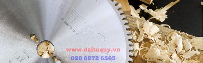 vattu (@vattugo0102) Cover Image