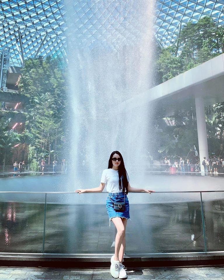 Suvata Nguyen (@suvatanguyen) Cover Image