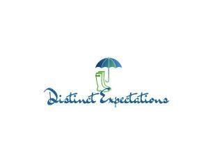 Distinctexpectations (@distinctexpectations) Cover Image