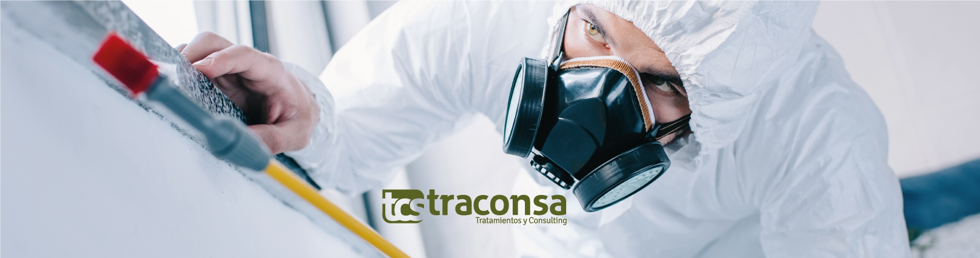 Traconsa (@traconsa) Cover Image