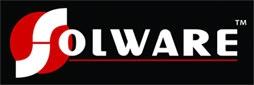Solware Ltd (@carlharlow432) Cover Image