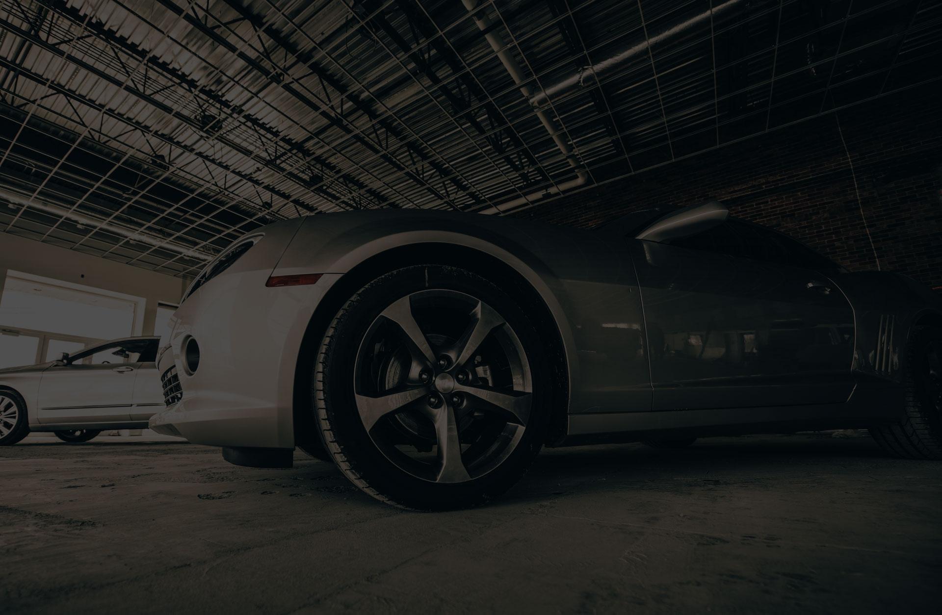 Governor Automoti (@governorautomotive) Cover Image