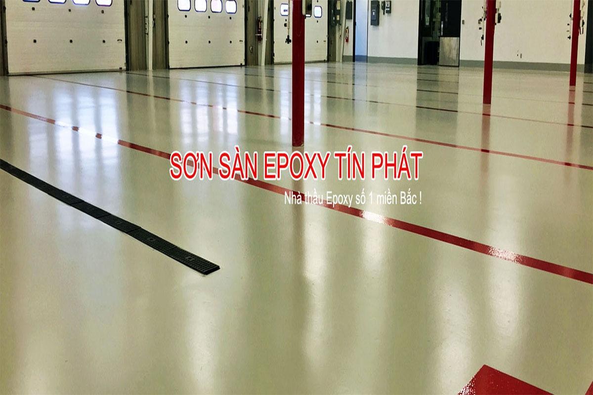 Sơn Epoxy Tín Phát (@sonepoxytinphat) Cover Image