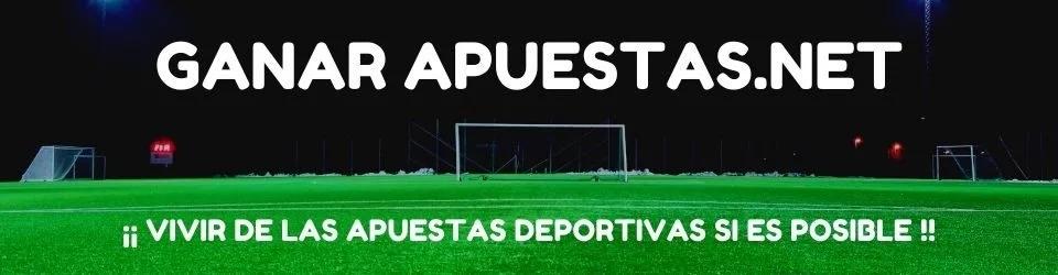 Ganar Apuestas deportiva (@ganarapuestas) Cover Image