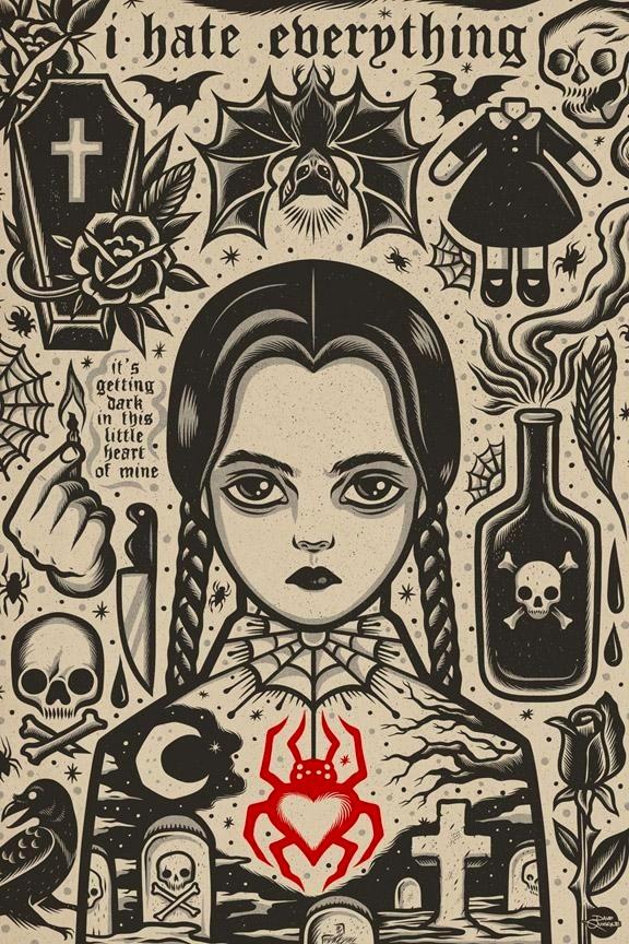 Ritu (Silaichia) DHILLON (@ritusilaichia) Cover Image