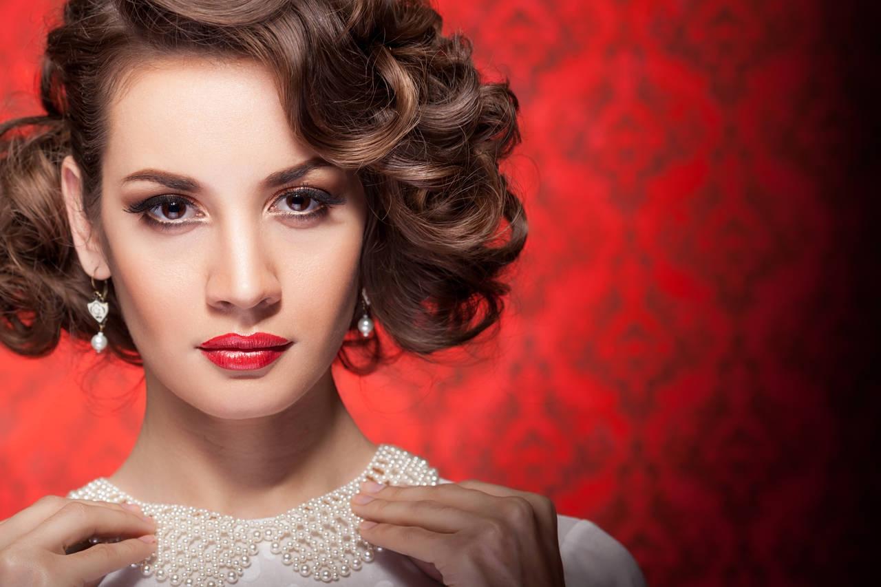 MAVN Models (@mavnmodels) Cover Image