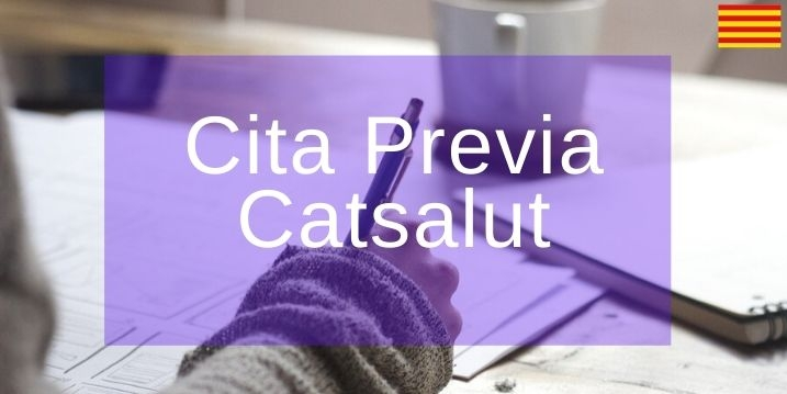 E (@citapreviasoc) Cover Image
