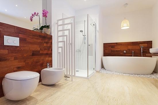 Modern Bathroom Remodel And Renovation Burbank (@renovation56) Cover Image