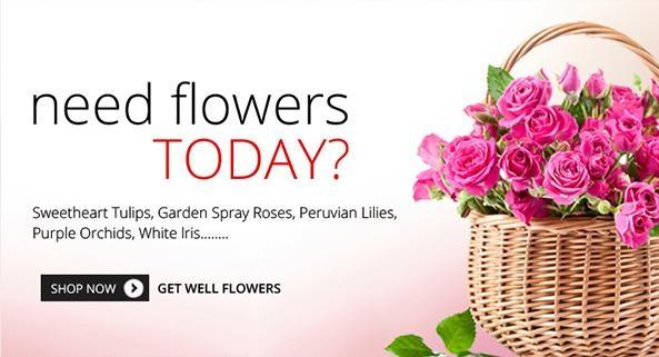 Shop hoa tươi Flowerfarm (@flowerfarm) Cover Image