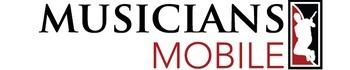 Musicians mobile (@musiciansmobile0) Cover Image