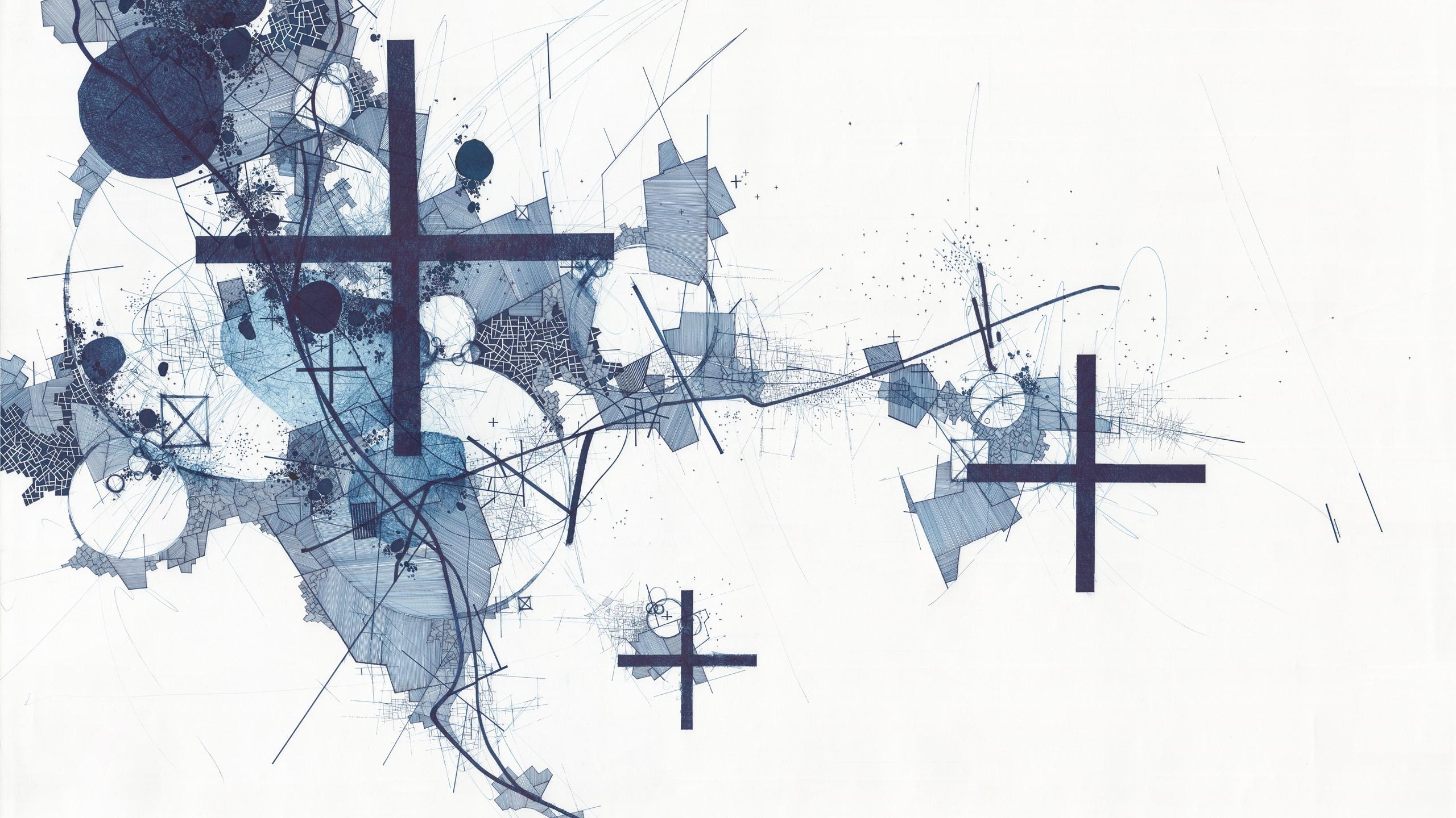 Derek Lerner (@dereklerner) Cover Image